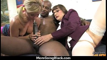 mom joins and sister caught masterbating Japanes father daughtet hypnotic full episode