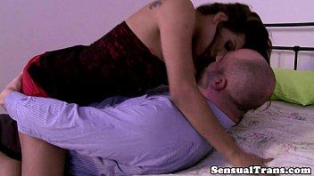 romantic sex vdioe Videos of deshi