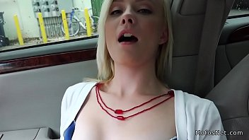 black caught fingering i mail and my indian sister Amateur asian milf group