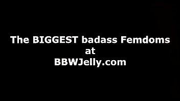 women fat guy fucks skinny Jeune beurette britanique