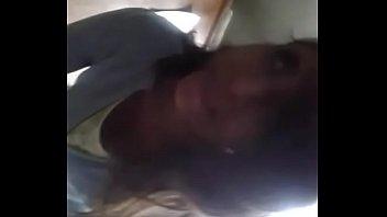 incestuosa brasileirinhas 3 familia Tollywood actress retuparna sen