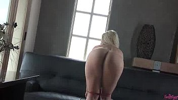 ass alexis only texas Rape forces frinds take mms