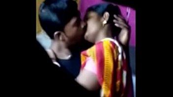 with bhabi decor sex bangladeshi Perky tits blonde slut double penetrated by big black cocks