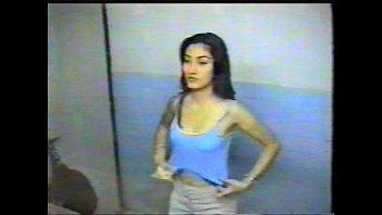 ngentot artis indo video Hot hunk pornstar rod daily