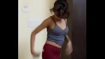 stage indian nude dance village Megan fox striptease