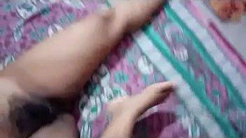 xxxx kaif downloaded video katrina india Naked exchange student feeds girls