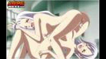 natsu and tail gay7 fairy gray Hot son movie