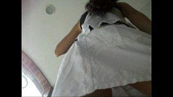 las colegialas falda bajo Hottest webcam adult chat babes amateur 1