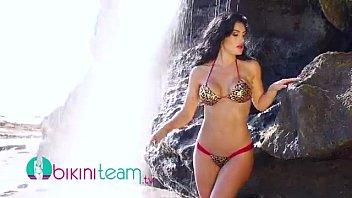 sex video3 indonesia ngintip seragam Miss universe threesome