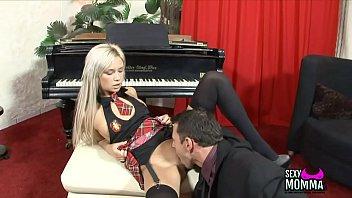 nrnberg anal solo girl amateur german Accidental erection voyeur gay