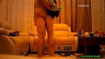 man anuty indian 2016 small tall fat Orgasmos por webcam argentinas