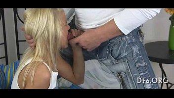 girl popped cherry virgin American taboo style 1