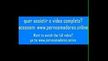 mexicanas en gatas Lesbian 69 fm14