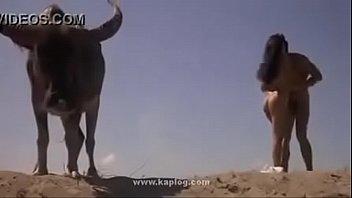 missax tf werewolf Aishwarya rai real sex video