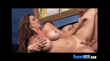 4 pussy that creampie Girl biggest boobs fuck