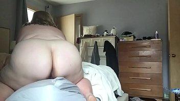 show off balls shemale Cewek smp bandung
