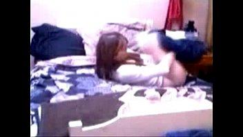 cam asian masturbation hidden orgasm Saniliuni ki sexsy vidios