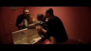 codylane video sex Clip sex nu sinh tan binh