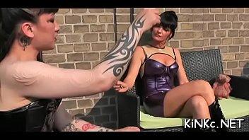 rebecca lord mistress Natasha sex fucked deeply in bum