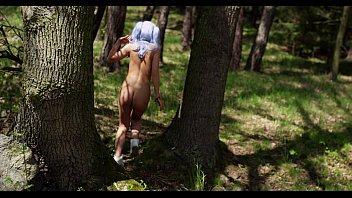 kerala forest rape sex Amiga traindo nego 2016