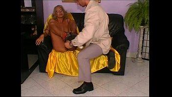mature vegas blonde swinger Long uncut slim wank