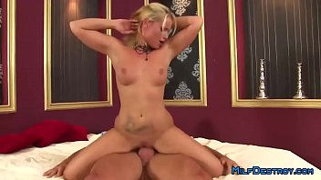 whore4 talking is a dirty saying nasty loves wife she Tamil mms scantel