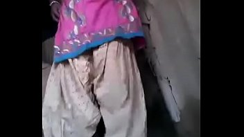 desi girl gujarati village Cd girl sky