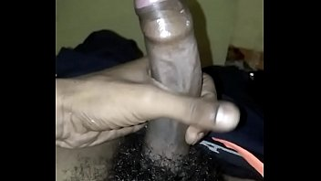 downey homemade dick nsw porn australia lithgow big sarah Step son force stepmom