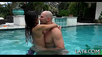 hard porn latina lite youporncom sexy the beta free in videos bathroom fucked Tubegalore mom japannese4