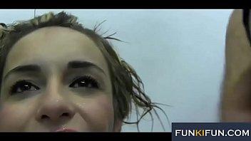 compilation talian wife facial Filipana housewife private webcam show