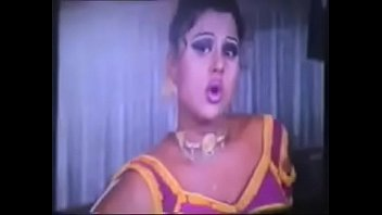 pyar song in used dil download rhat splitsvilla 7 me hai mere new Oxana pussy and ass toy
