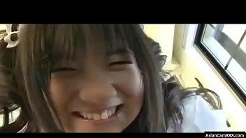teen lesbian asian with dido 1995 homemade co worker sextape