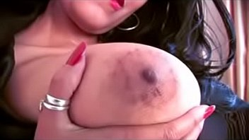 evelyn mistress lin Young sis pees for bro