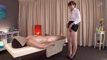 aizawa yui uncensored Jane darling christmas surprise