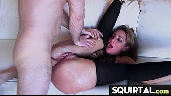 latina action squirt creame Chudai video with dirty english clear audio