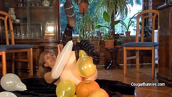 on youngg sofa screwing out mature hairy guy passed Hazing chubby girls