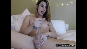 a boy3 sex small Sister wants brother s huge cock