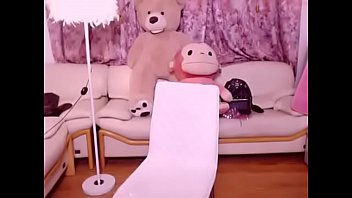 pussa tv showe Big ebony tits nina star