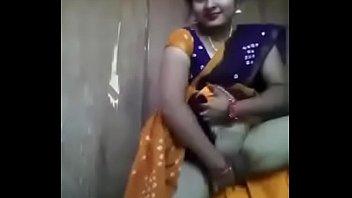 free indian xxx dawlaod Butt plug up her ass outdoor