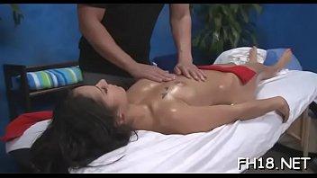 sex massage hidden room men Dominican love affair or fuck n go