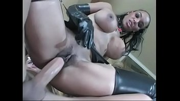 blue dress in woman adult theater Mom caught by daughter fucking son in law
