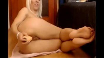 torrez goddess webcam bella anal Teen brutal gangbang rape