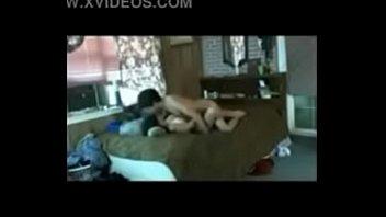 boy young wife in house seduce Fuck big ass mexican bbw bikini blue