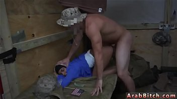hair mf short Mom and daughter sharing 10 inches of cock