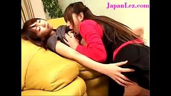 lesbian japanese message Cock ninja studios full videos porn winkypussy sister