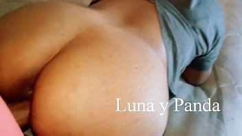 orgy wife amateur swinger at Beautiful big tits babe sonia loves the taste of cum