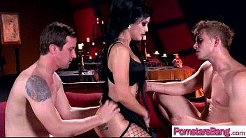 kaif sexxx katrina Gina gerson dp stripper
