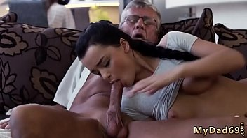 silver daddies gay and japan Brazilian dream ass licking xoo5 com