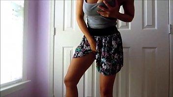 video alexandra daiddro nude Teen rape daddy