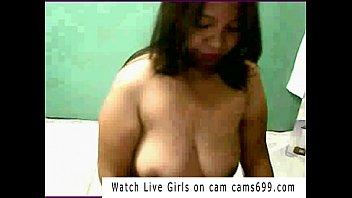 shower cam chubby Anal in khouribga